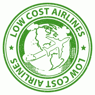 Working For A Low Cost Airline