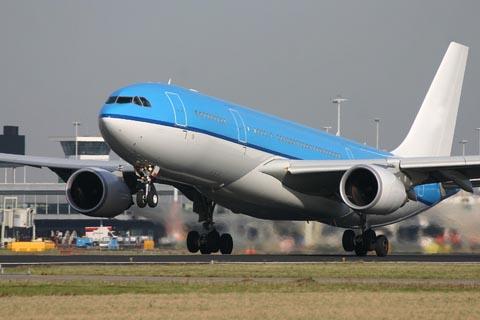 X Plane 11 767 Freeware