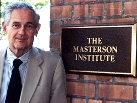 The Masterson Institute